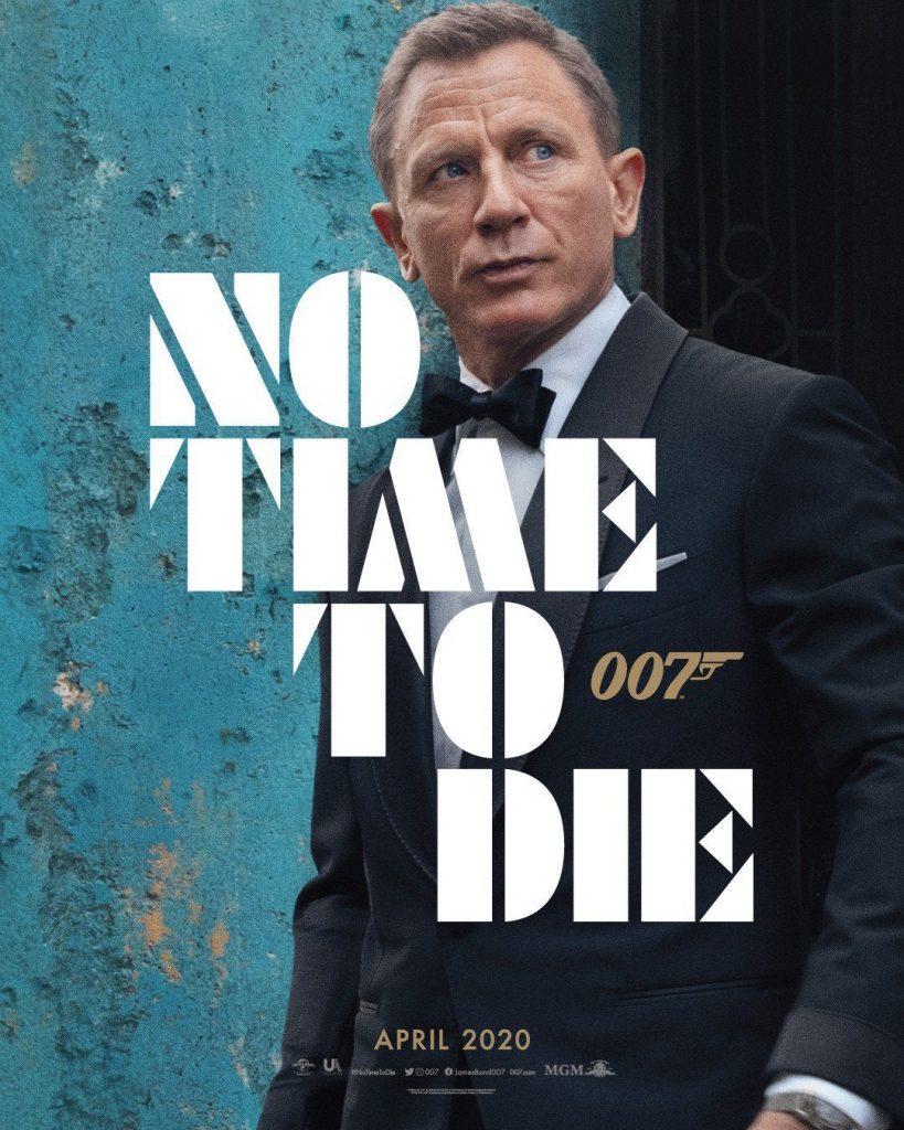 007 matera