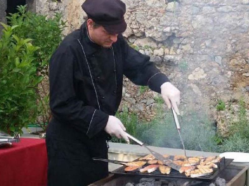 barbecue-maratea