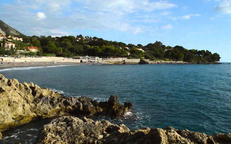 spiaggia-fiumicello-maratea