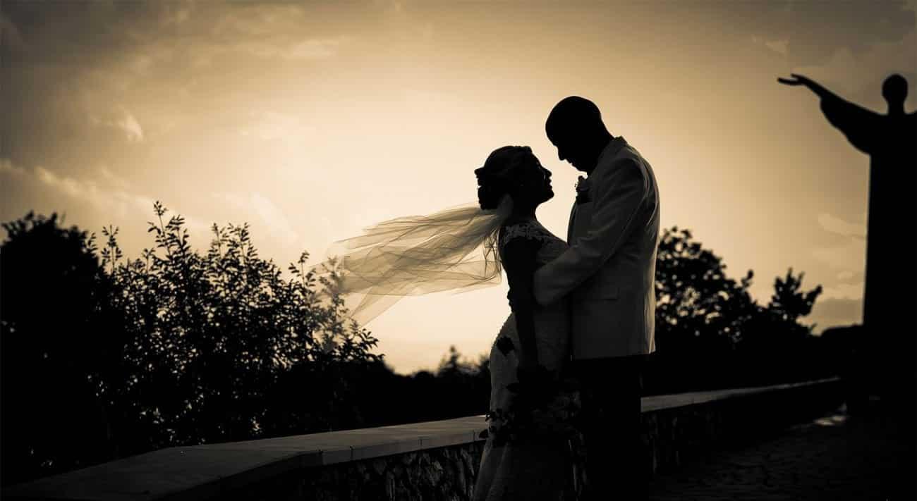 Sposarsi in Basilicata