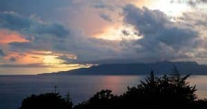 meteo mare maratea con webcam