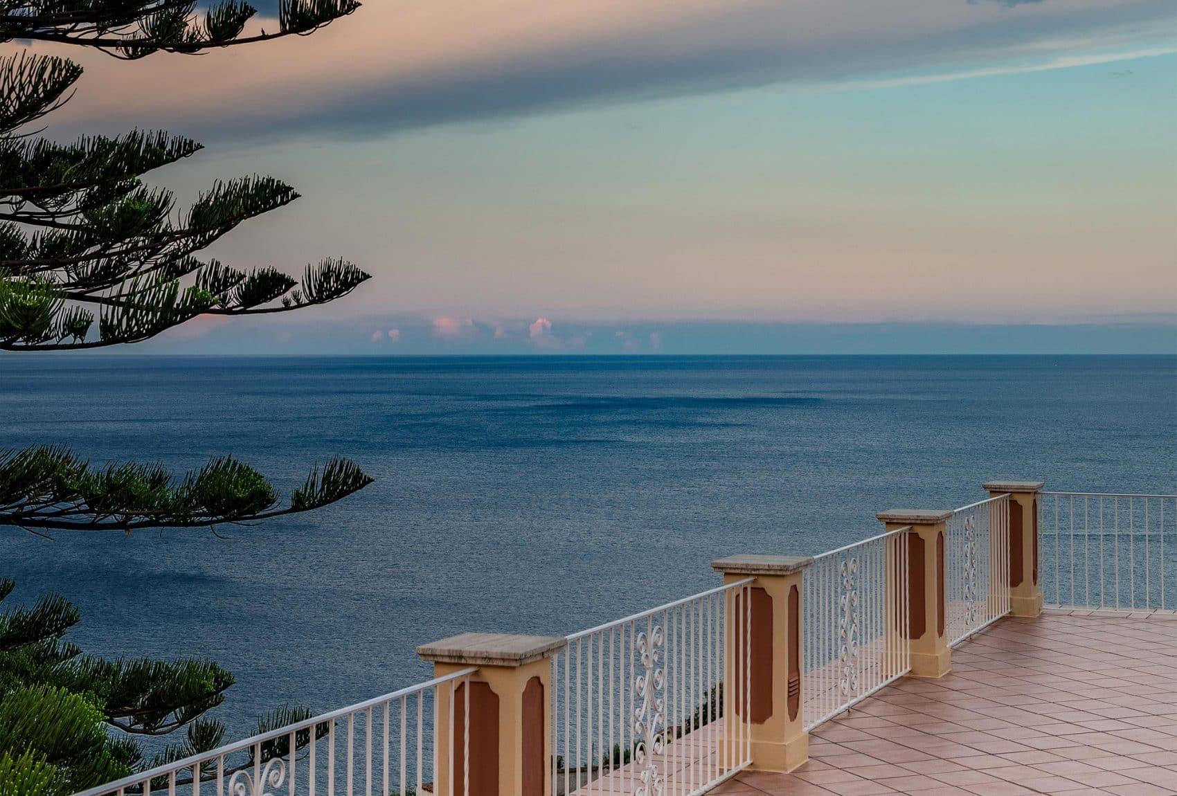 maratea hotel sul mare