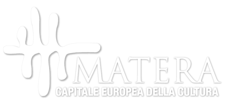 Matera capitale della cultura 2020B