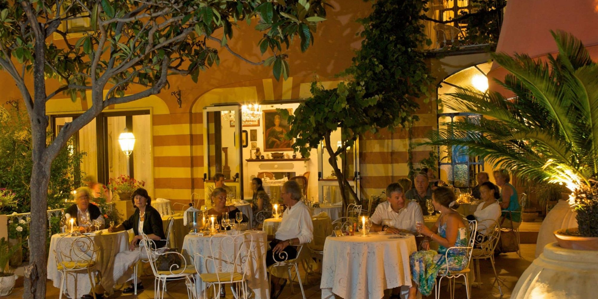 maratea-restaurant.jpg