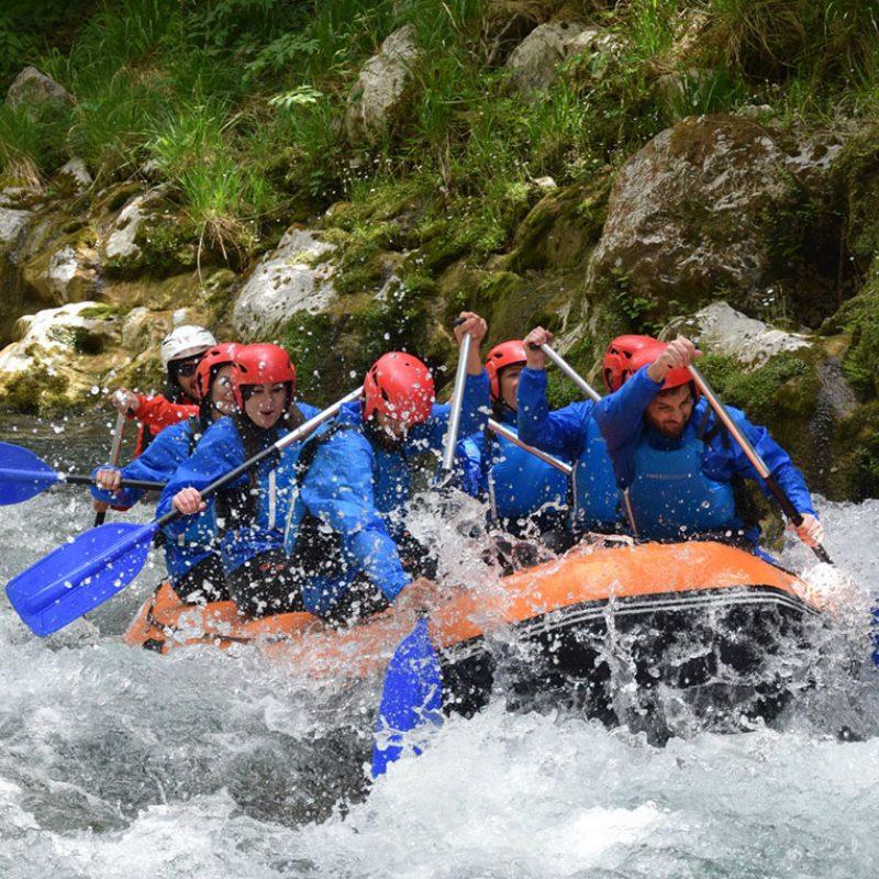 rafting-lao-basilicata.jpg
